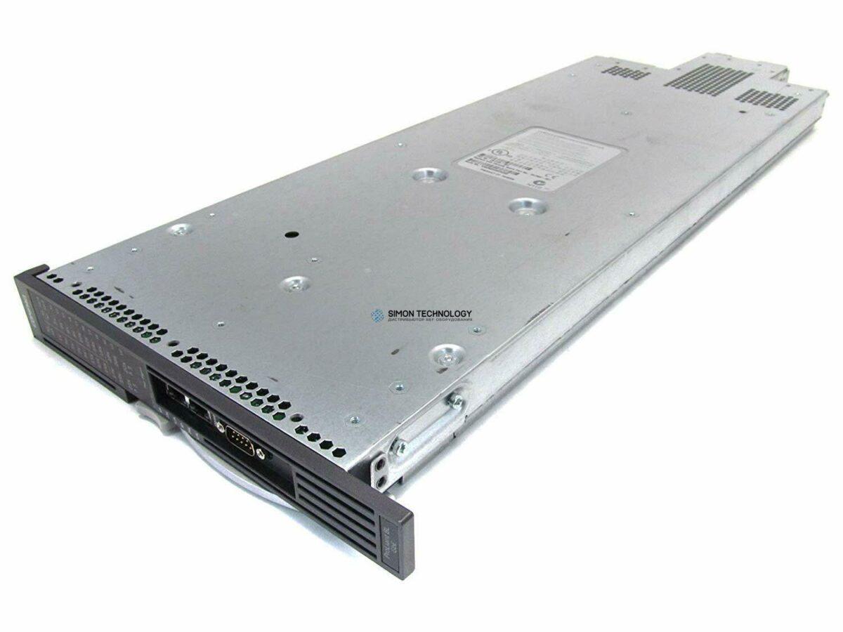 Модуль HPE HPE SWITCH.PORT AGGREGATOR (261502-001)