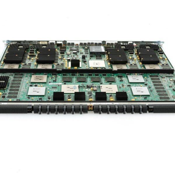 Модуль EMC Ficon Dir 4Gb (293-802-971B)