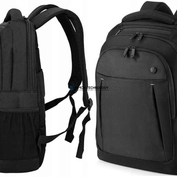 HP 17.3 Business Backpack (2SC67AAR#NA)