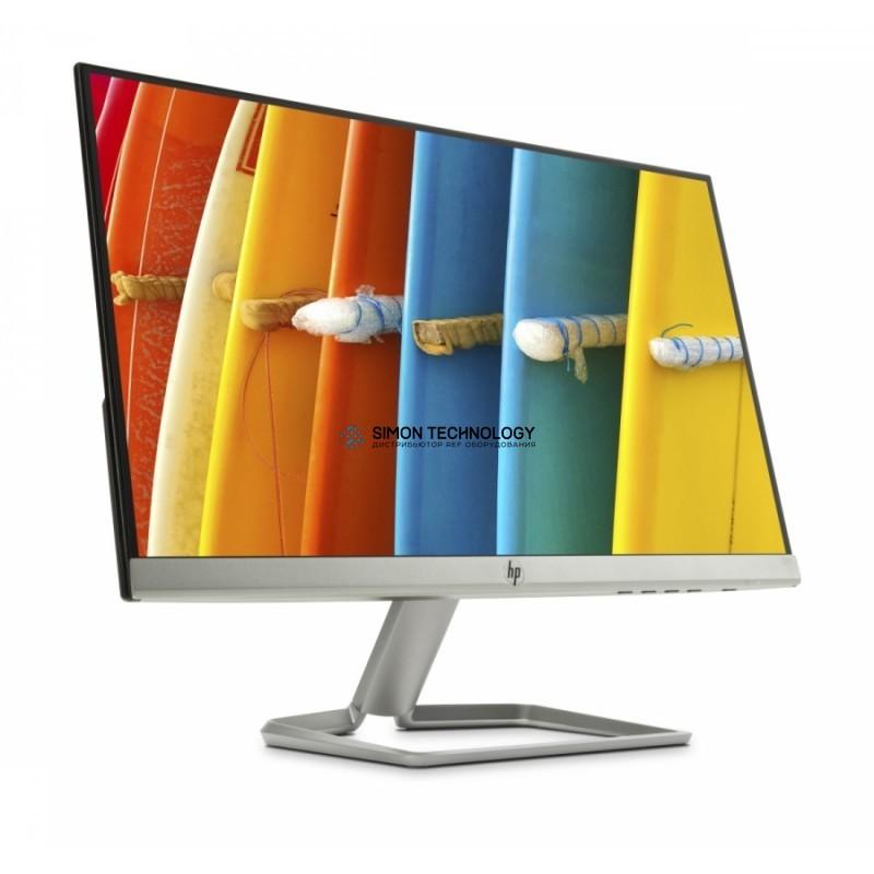 Монитор HP 22f Display (2XN58AAR#ABB)