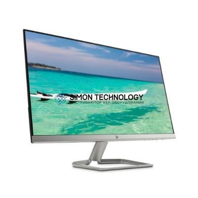 Монитор HP 27f Display (2XN62AAR#UUZ)