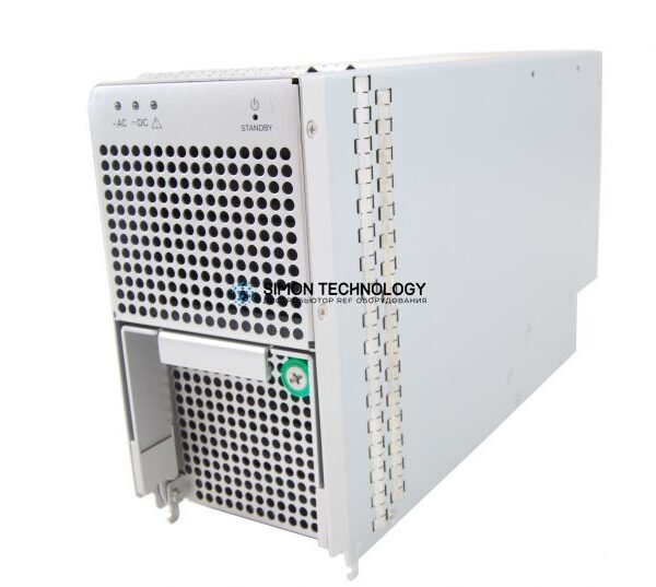Блок питания Sun Microsystems SUN POWER TYPE A202 2100W A (300-2011)