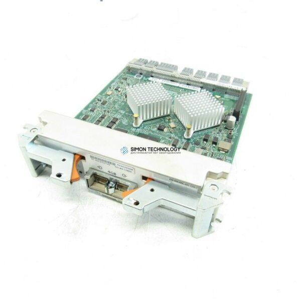 Модуль EMC VMAX Link control card 4GB (303-230-000B)
