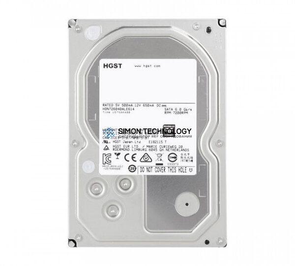 HPI DRV GNRC 1TB SATA3 ECO (303487-075)