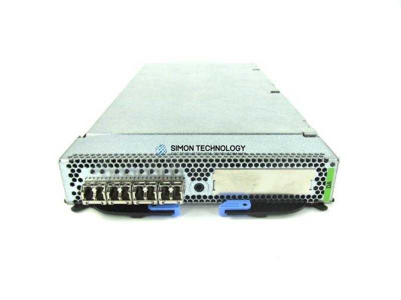 Модуль IBM Device Adapter Pair 1 for DS8000 (31P1798)
