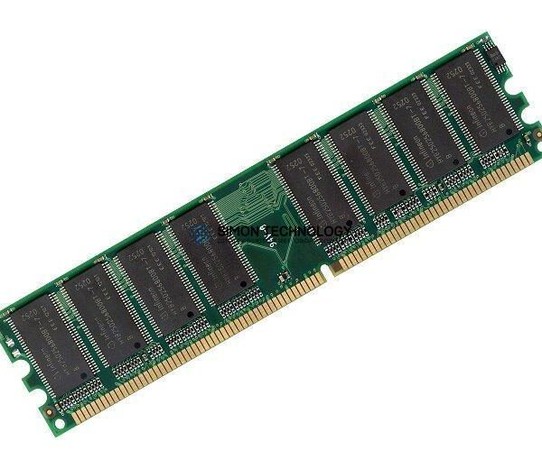 Оперативная память IBM 512MB PC2700 CL2.5 NP DDR SDRAM D0DIMM (31P9832-NEW)