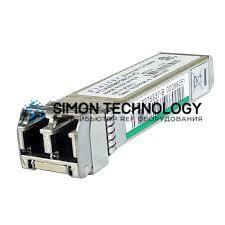 Коммутаторы HDS HDS HOST CONNECTOR (10 G bps) (3276337-C)