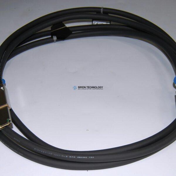 Кабели HDS HDS HUS SAS(ENC) Cable 3m. (3285194-B)