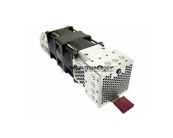 Система охлаждения HP FAN MODULE FOR MSA50/60/70 (339116-002)
