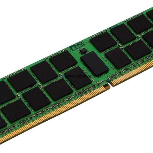 Оперативная память HP 1GB PC2700 CL2.5 LP (358348-B21-NEW)
