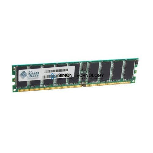 Оперативная память Sun Microsystems 4 GB MEMORY DIMM SUN X SERIES (371-1460)