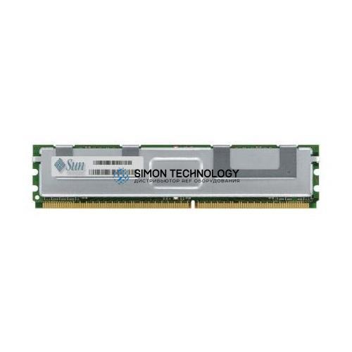 Оперативная память Sun Microsystems 2GB MEMORY MODULE (SUB) (371-3068-01)