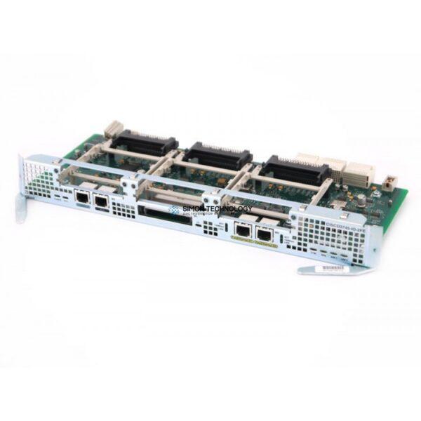 Модуль Cisco 2 FE PORTS & 3 WIC SLOTS I/O CARD (3745-IO-2FE)