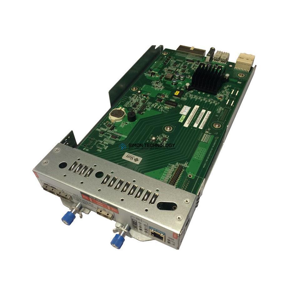 Модуль Sun Microsystems J4200 SAS EXPANSION TRAY I/O MODULE (IOM) (375-3575)