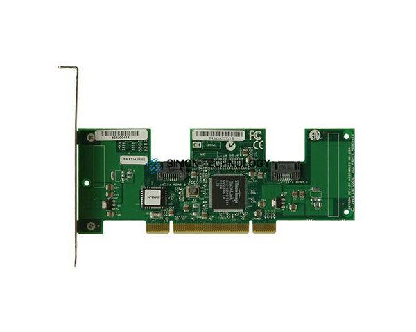 Контроллер RAID IBM SERVERAID 6M U320 SCSI CONTROLER (39R8822)