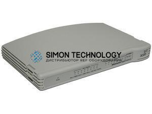 Коммутаторы 3Com HPE OFFICECONNECT SWITCH 8 W/ GIGA (3C1670108)