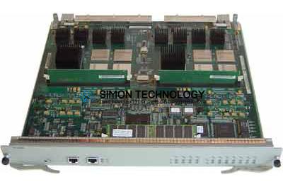 Модуль HPE HPE SWITCH 7700 64G FABRIC (3C16857)