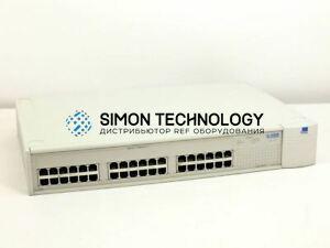 Коммутаторы 3Com HPE SSII SWITCH 3900 36 10/100 (3C39036)