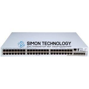 Коммутаторы HPE HPE 4500-48G-PoE Switch (3CR17772-91)