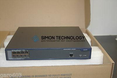 Коммутаторы HPE HPE A3000-8G-PPoE Wireless Switch (3Com) (3CRUWX300875)