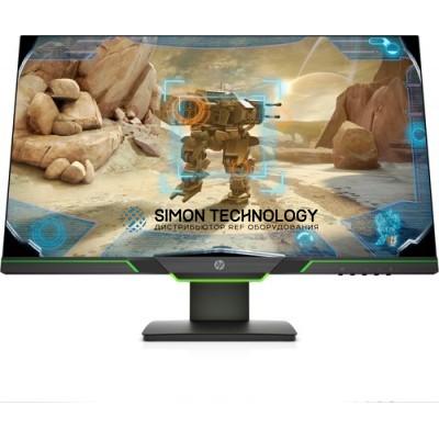 Монитор HP 27xq 27 Display (3WL54AAR#ABU)