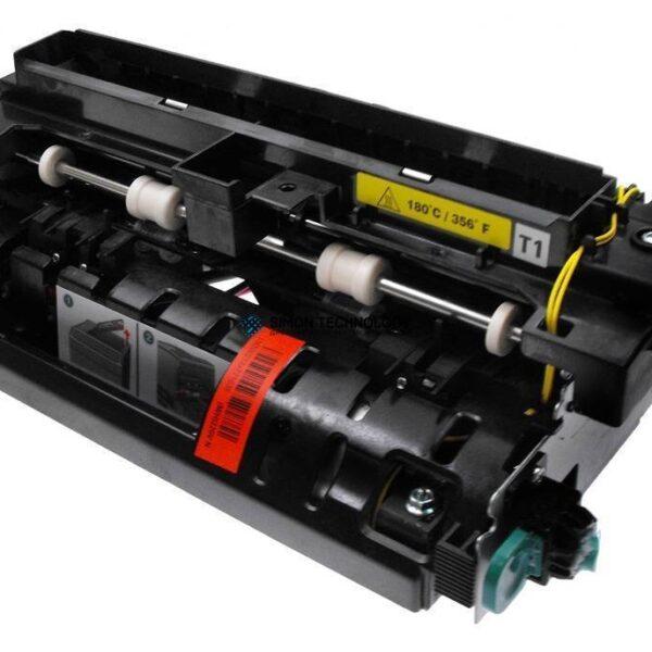 Lexmark Lexmark Fusing Unit T650/T652/T654/T656 220V (40X1871)