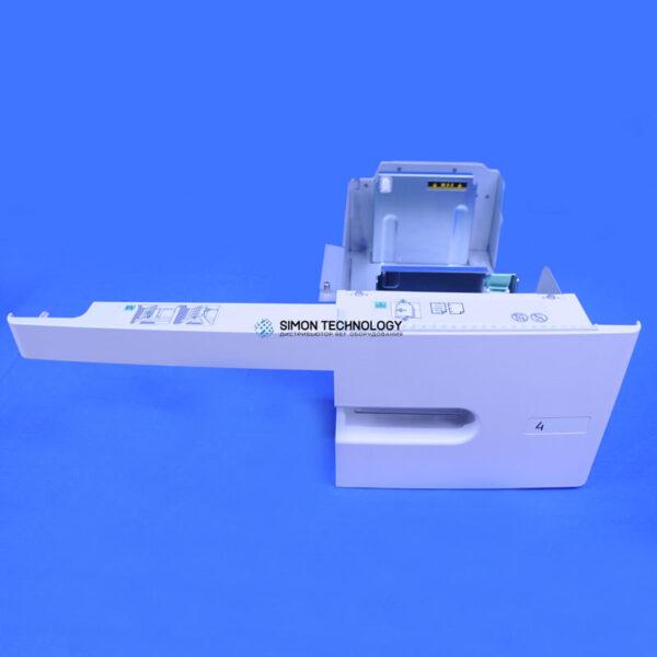 Lexmark Lexmark X95x SVC Tray Insert ttm tray 4 media (40X6698)