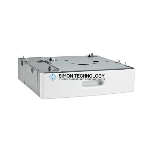 Lexmark Lexmark C79x SVC Tray Insert Whole 550 tray opti (40X6967)