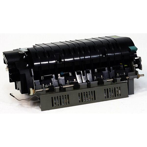 Lexmark Lexmark C54x SVC Fuser C54x 220V (40X7563)