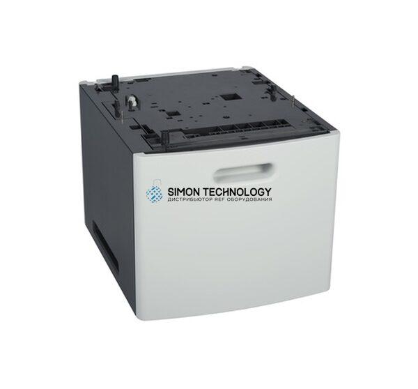 Lexmark Lexmark MS81x SVC Tray High Capacity Feeder (40X8161)