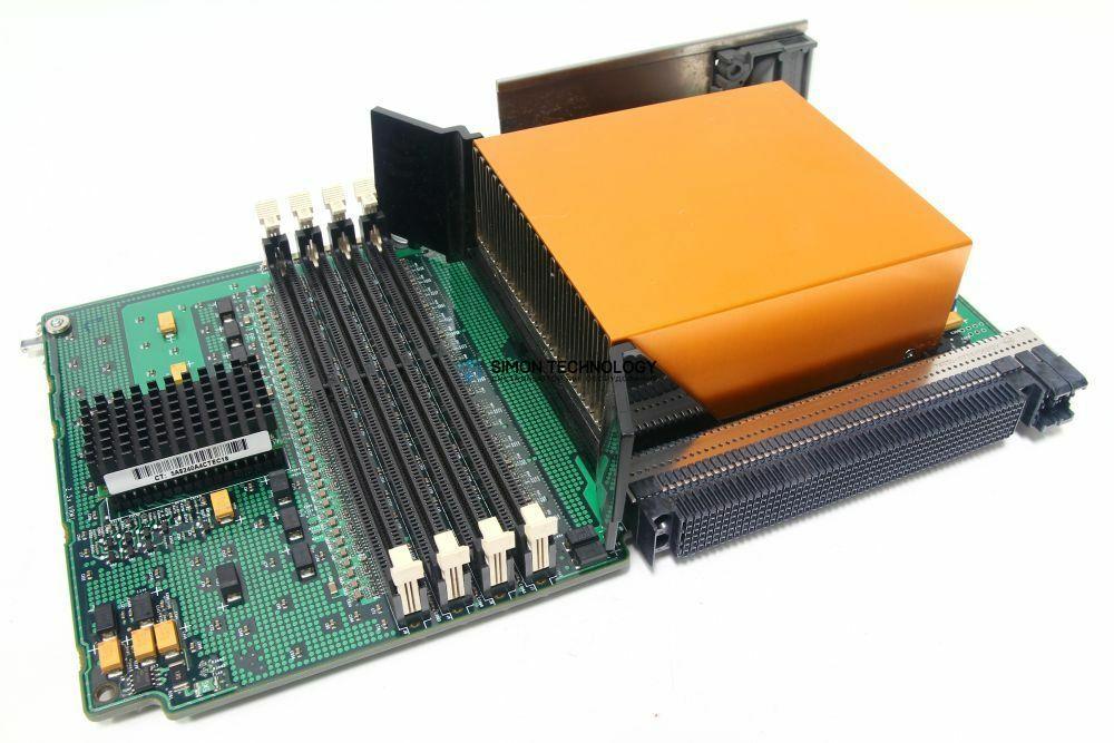 Оперативная память HP PROCESSOR/MEMORY BOARD DL585G2 (412321-001)