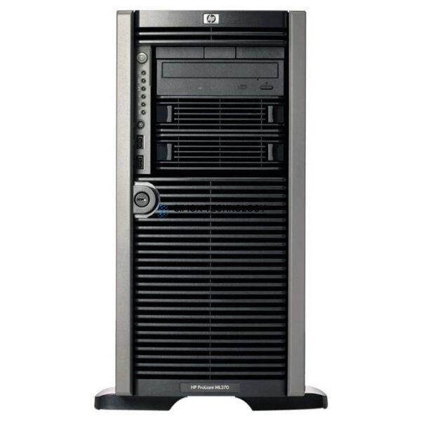 Сервер HP ML370 G5 5150 2.66GHZ SAS HIGH PERF TOWER SVR (416619-421)