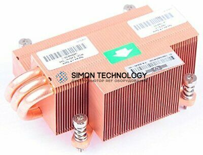 Радиатор HP HEATSINK FOR DL320S (417969-001)