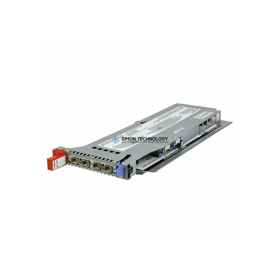 Контроллер IBM DS8000 DEVICE ADAPTER (42R4006)