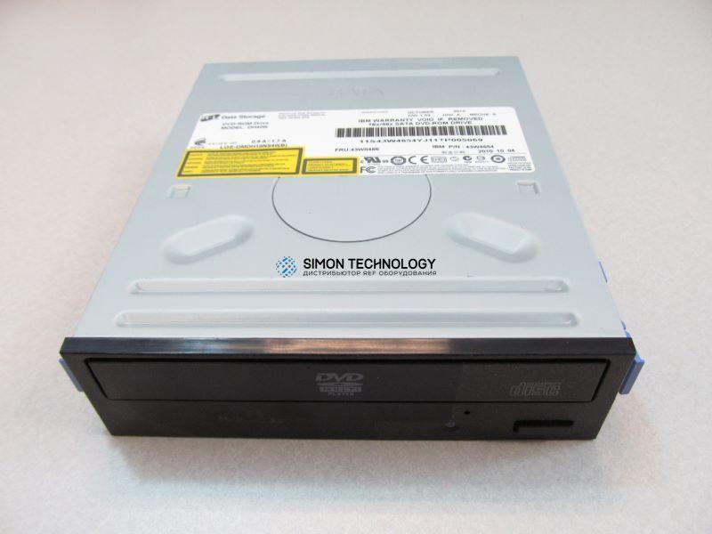 IBM Lenovo HH DVDROM (43W8466)