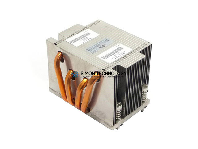 Радиатор HP HEATSINK FOR DL180 G5 / SE1202 (447128-001)
