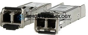 Трансивер SFP HPE SFP.1470.4Gb.FC.CISCO CWDM (447729-001)