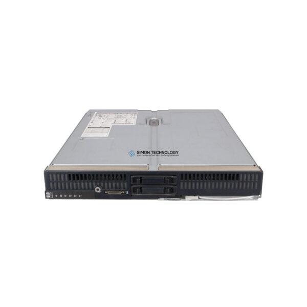 Сервер HP BL685c G5 8356 QC 8G (2P) (447966-B21)