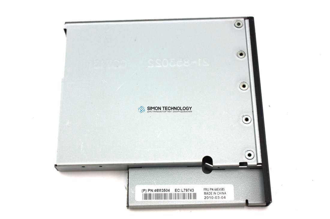 IBM Lenovo DVD FILLER (44E4585)