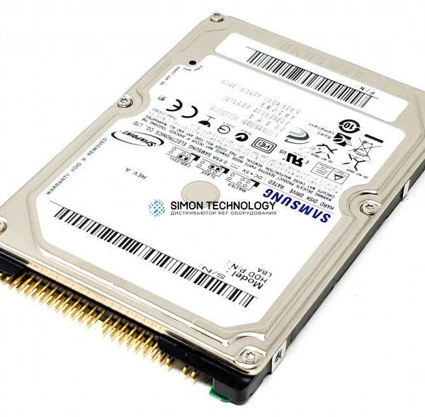 HPI HD 250GB 5400rpm SAMSUNG E1 (459955-001)