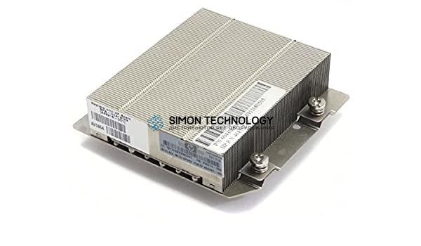 Радиатор HP BL260C G5 HEATSINK (468916-001)