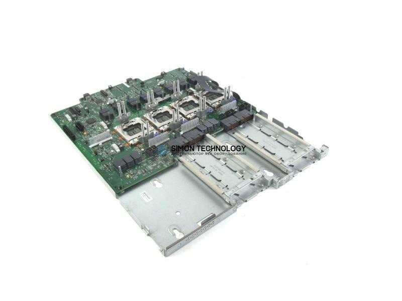 IBM IBM 7143 x3850 X5 System Board (47C2443)