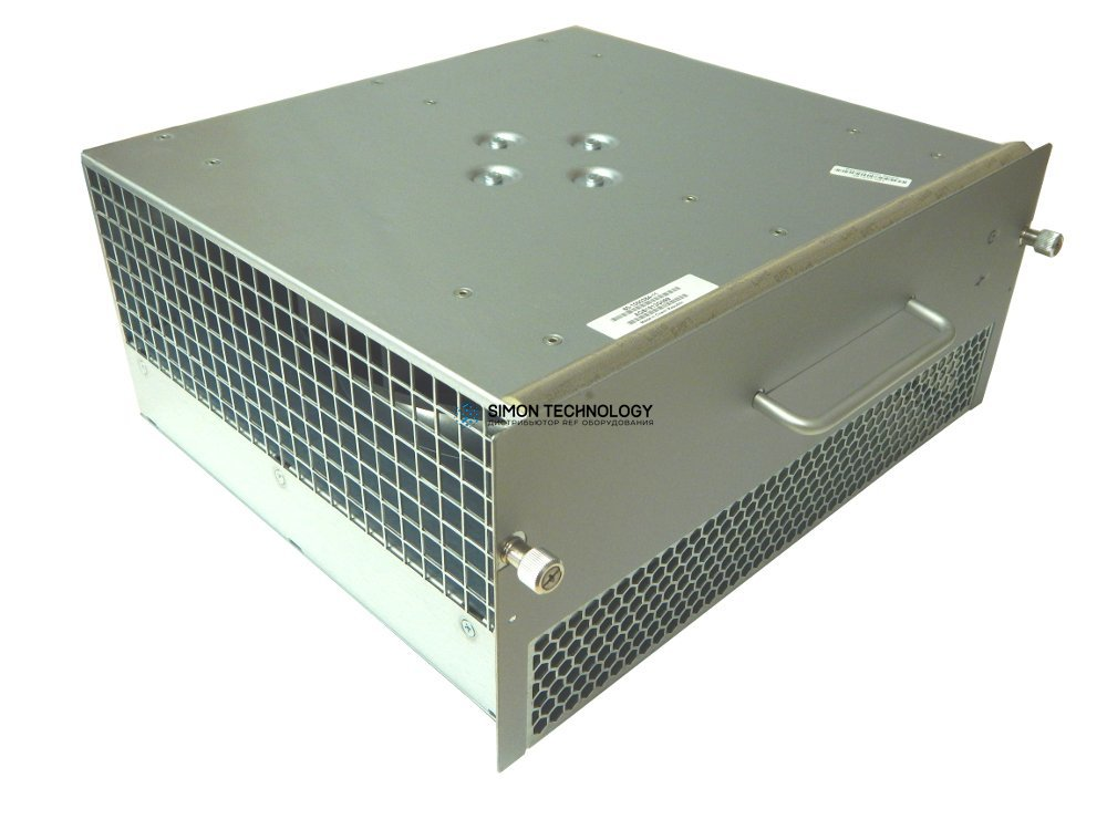 Система охлаждения HPE HPE ASSY BLOWER DC DIRECTOR (481553-002)