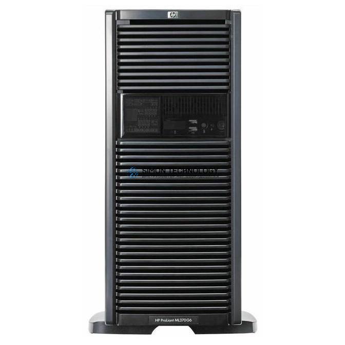 Сервер HP ML370 G6 LFF CONFIGURE-TO-ORDER TOWER SVR (483879-B21)