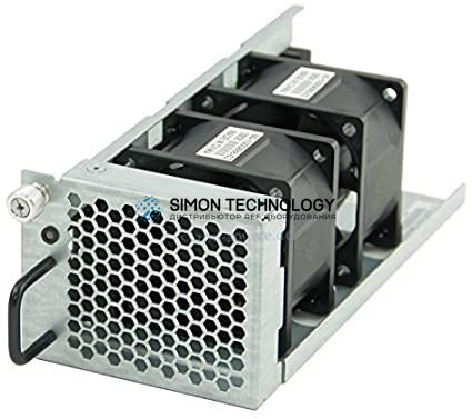 Система охлаждения HPE HPE ASSY.FAN. 5300 (492298-001)