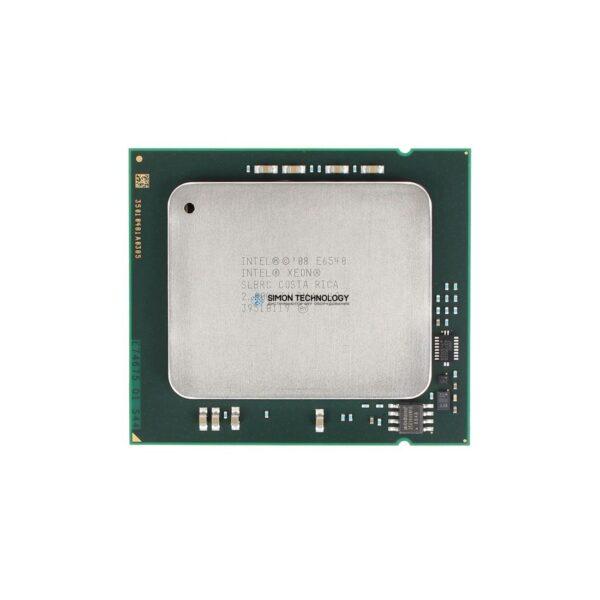 Процессор IBM Lenovo 2.0GHz CPU (49Y9934)