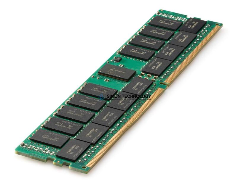 Оперативная память HP HP 4GB 2666MHz DDR4 SODIMM Memory (4VN05AA#AC3)