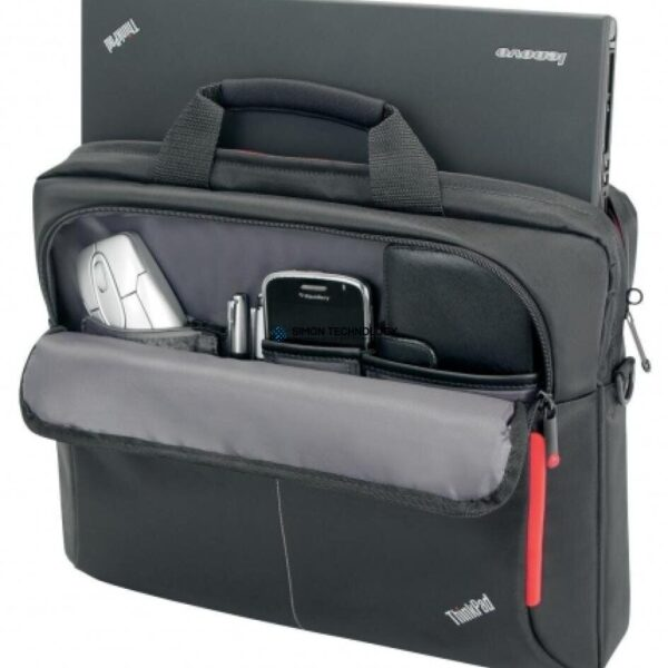 Lenovo ThinkPad Essential Topload Case (15.6inch) (4X40E77328)