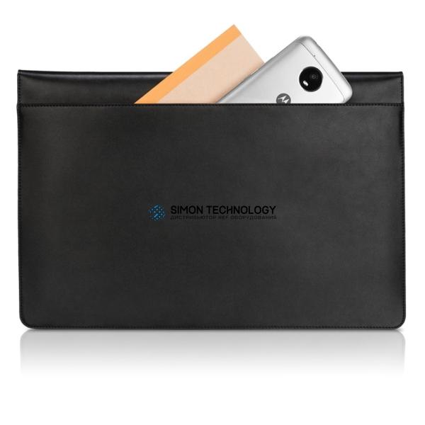 Lenovo ThinkPad X1 Carbon/Yoga Leather Sleeve (4X40U97972)