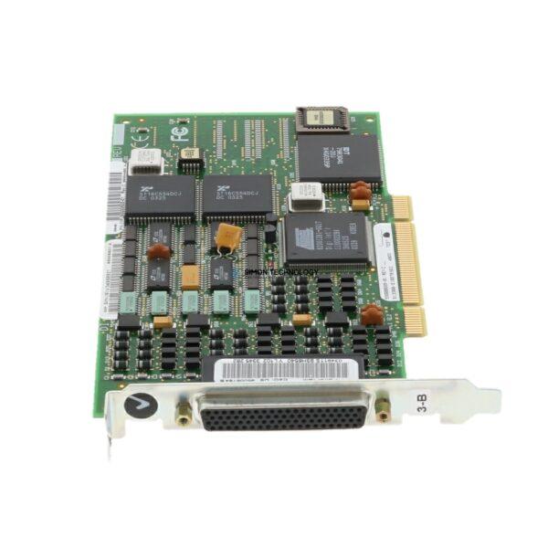 Контроллер IBM DIGI 8-PORT PCI ASYNC ADAPTER (50000503-01)